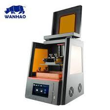 Купите <b>3d printer wanhao</b> онлайн в приложении AliExpress ...