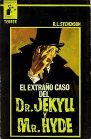 El Dr. Jekyll y Mr. Hyde Images?q=tbn:ANd9GcRtCLaJ2NWgTi7NL3Pff-LOxxvjstQhQLlmP-BfoUsRycw-PvIfnw