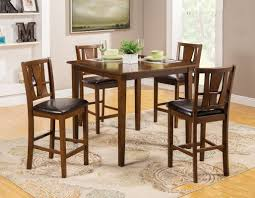 furniture international autumn solid wood dining chairs