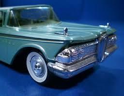 <b>Модель автомобиля</b> - Model car - qwe.wiki