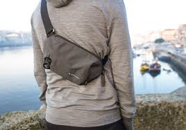 Best Sling Bag: How To Pick In <b>2021</b>   Pack Hacker