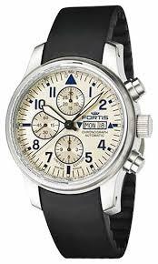 Наручные <b>часы Fortis 701.20</b>.<b>92</b>.K — купить по выгодной цене на ...
