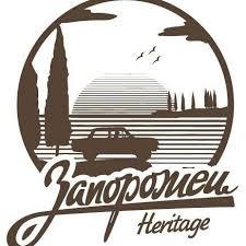 Zaporojec Heritage Riga - Posts   Facebook