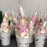 <b>Unicorn</b> Party - Shop Cheap <b>Unicorn</b> Party from China <b>Unicorn</b> Party ...