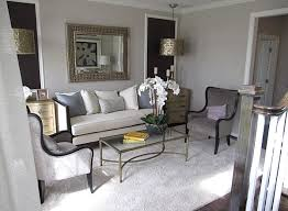 amazing space saving design ideas for small living rooms photos of in remodeling design living room furniture ideas for small spaces amazing space saving bedroom ideas furniture