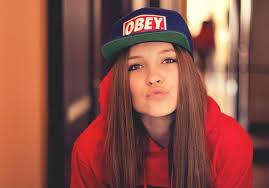Кепка <b>Obey</b>: популярные модели