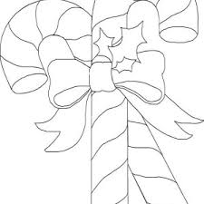 Small Picture Christmas Candy Cane Coloring Pages Cool Tree Coloring Pages For