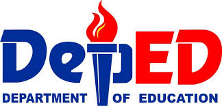 Image result for DepEd early registration 2016