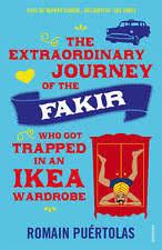 the extraordinary journey of the fakir who got trapped in an ikea wardrobe romai bnib ikea oleby wardrobe drawer