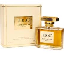Купить <b>духи</b> Jean Patou <b>1000</b> по наилучшей цене в интернет ...