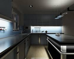 buy home lighting kitchen large size led grow lights 12v car wholesale small night light for homes where buy kitchen lighting