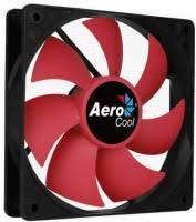 <b>Aerocool Force</b> 12 PWM – купить <b>вентилятор</b>, сравнение цен ...