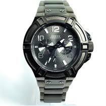 Купить <b>часы Guess</b> - все цены на Chrono24