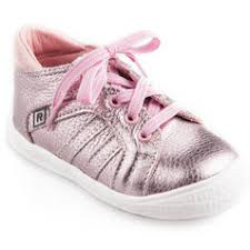 childrens shoes in autumn kids shoes boys children winter sneakers outside big