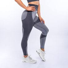 Gym <b>Pant</b> reviews – Online shopping and reviews for Gym <b>Pant</b> on ...