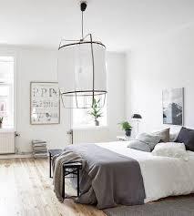 Camera Da Letto Grigio Bianco : Bedroom grigio camera da letto