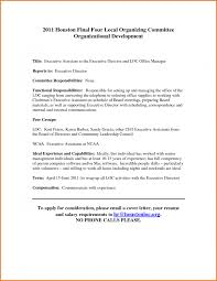 functional resume template functional resume functional assistant functional resume proposaltemplates info functional chronological combination resume examples chronological functional or combination resume