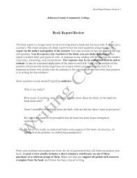 essay about book persuasive essay book report