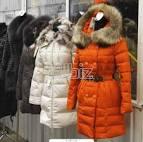 интернет магазин зимней женской одежды, шубы