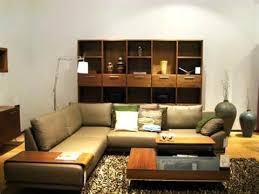 furniture apartment furniture for compact apartment furniture