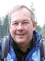 Wanderführer <b>Rainer Hartmann</b> - webpage_1322608077