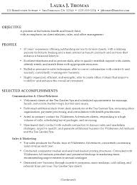 writing a massage resume   resume templates for mechanical    writing a massage resume how to make a perfect massage therapist resume this resume and many
