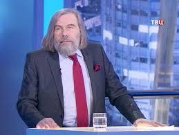 Львовянин получил 3 года за сепаратистскую агитацию в Интернете - Цензор.НЕТ 7672