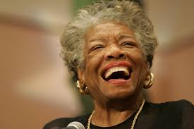 a angelou writer and poet dies at age the washington post