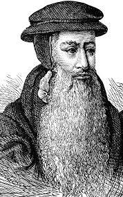 John Knox - 55380_john_knox_lg
