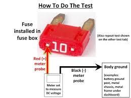 honda accord fuse box diagram honda tech 2000 Honda Accord Fuse Box Diagram how to test a tube fuse box honda accord 2000 honda accord fuse panel diagram