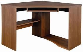 image of cheap corner computer desktop amazing wood office desk corner office
