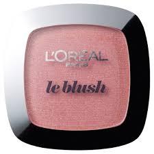 <b>L'Oreal Paris</b>