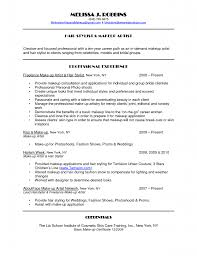 cv writer jobs london resume builder cv writer jobs london writer jobs careers recruitment totaljobs lance writer resume sample lance writereditor resume