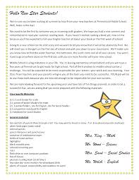 teacher welcome letter to students stars team welcome letter teacher welcome letter to students stars team welcome letter