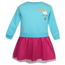 Купить <b>платья и сарафаны kotmarkot</b> в интернет-магазине на ...