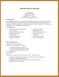 resume samples for high school students no work experience cover letter sample resume for a highschool student no