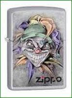 Пин от пользователя ILONА Ilona на доске <b>zippo</b>