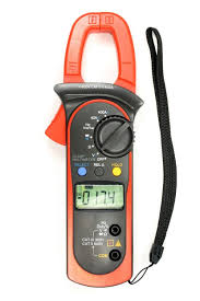 How to Use Your <b>Digital Clamp Meter</b> - Expert Guide by Tool Nerds