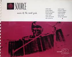 source music of the avant garde 50 watts avant garde meets arabic