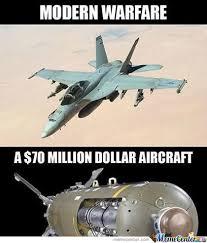 RMX] Modern Warfare by recyclebin - Meme Center via Relatably.com
