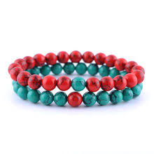 Compare Prices on Women Armband Natural- Online Shopping/Buy ...