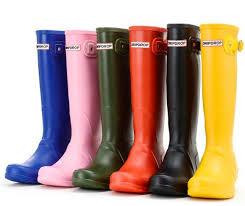 Tall <b>Rain Boots</b> Coupons, Promo Codes & Deals 2019 | Get Cheap ...