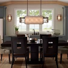lights for dining rooms inspiring exemplary dining room lighting pristine and magnificent notsobighomes model breakfast room lighting