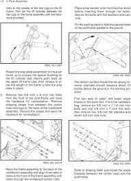 western unimount wiring diagram western image western unimount wiring diagram western auto wiring diagram on western unimount wiring diagram