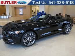 Auto Trader Oregon New And Used Convertibles For Sale In Oregon Or Getautocom
