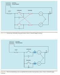 forward re verse control developing a wiring diagram and 240v Single Phase Motor Wiring Diagram 240v Single Phase Motor Wiring Diagram #18 Wiring Diagram Single Phase to Phase 3