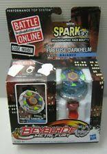 <b>Hasbro Beyblade игрушки</b> и хобби - огромный выбор по лучшим ...