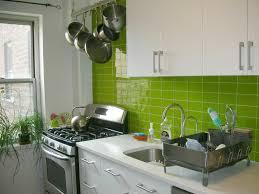 design ideas kitchen basin sink hd