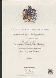 botir rakhimov bayt com at university of sunderland uk