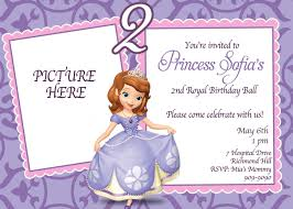 princess party invites templates com princess party invitations template wedding invitation